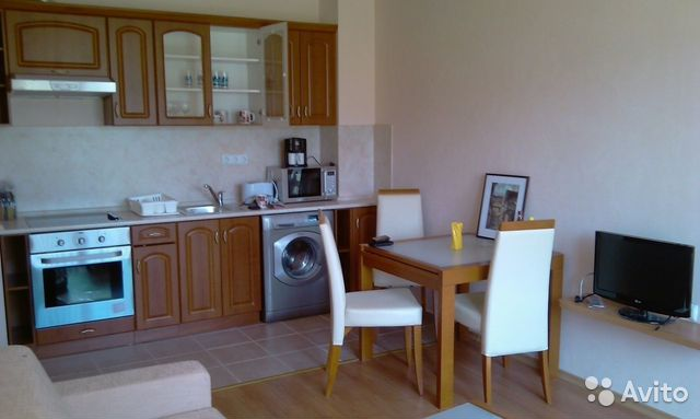 Купить квартиру в болгарии на авито