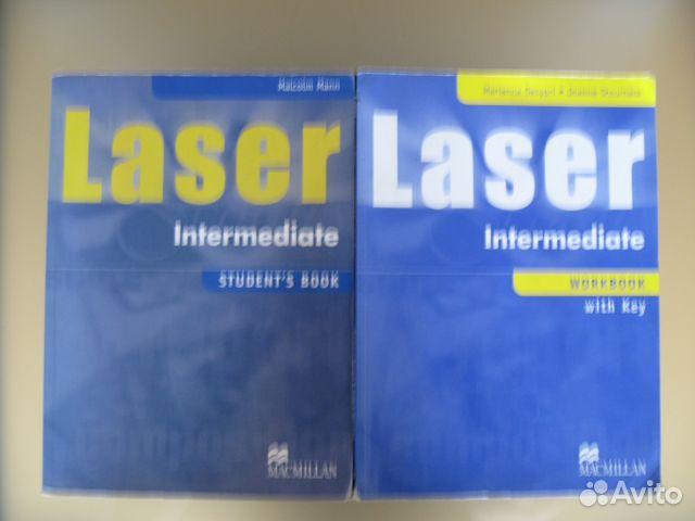 Гдз По Английскому Языку Laser B1