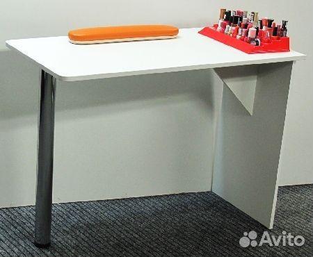 столы для маникюра фото и цены в спб разные задачи необходимо