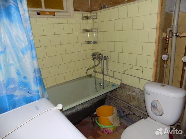 2-к квартира, 40.7 м², 2/5 эт.— фотография №7