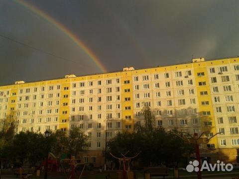 поселок марьино московская область Саратове