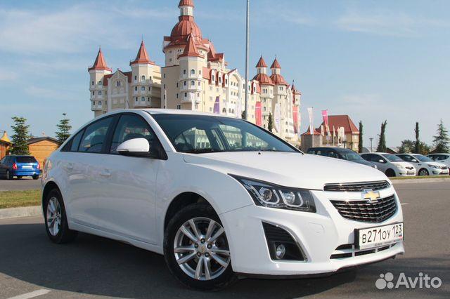 Прокат аренда автомобилей в сочи аренда прицепа для легкового автомобиля владивосток