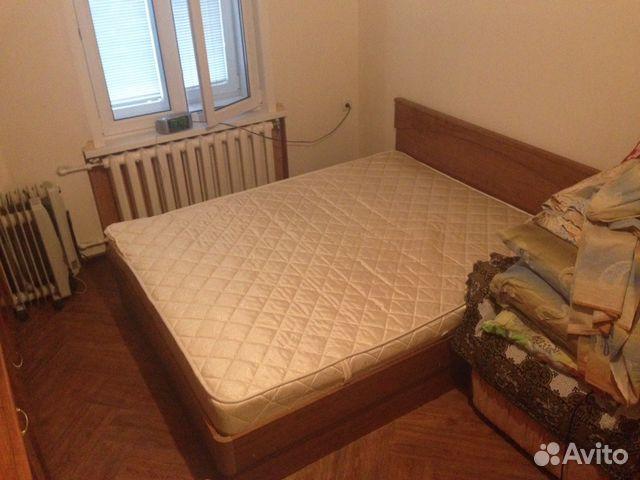 Кровать шатура мебель