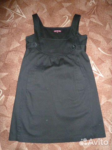 фасоны бархатное платье фото