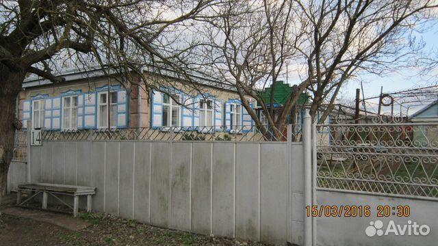 аренда домов в новоминской кашель рвота ребенка