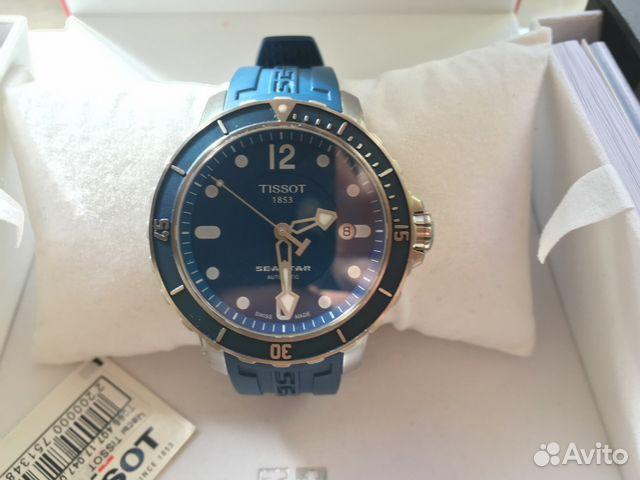 Копии часов tissot в Москве Сравнить цены, купить