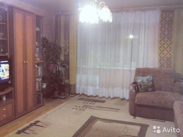 Купить квартиру в кемнице карсбег
