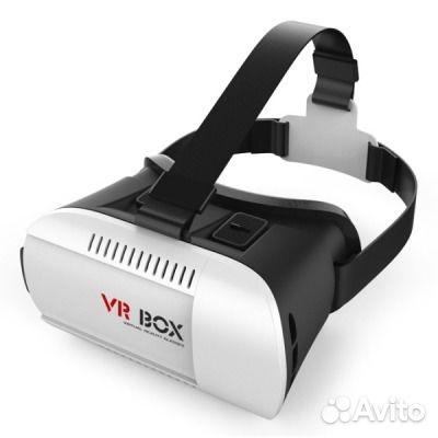 Купить виртуальные очки за полцены в оренбург посадочные шасси синие для dji mavic air
