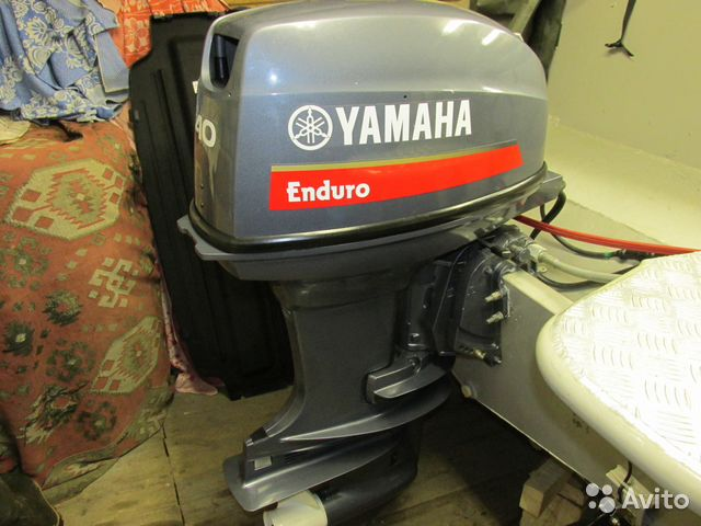 продажа лодочных моторов в городе красноярске