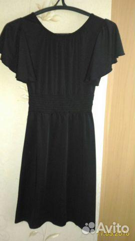Оджи платья купить в спб