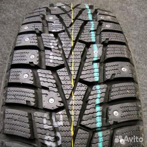 Купить шины в спб авито зимние r17 купить зимние шины в гомеле 205/55 r16