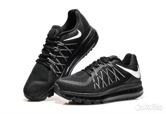 ef678199 Кроссовки Nike новые купить в Ханты-Мансийском АО на Avito ...