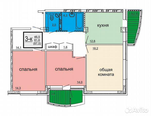 Агенство недвижимости Чехов Лэнд Продажа квартир домов