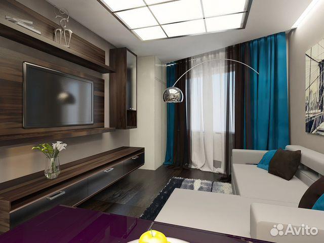 Куплю двухкомнатную квартиру в пирмасенсе германия