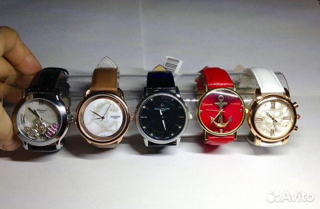 Часы продать, обменять ролекс стоимость часы