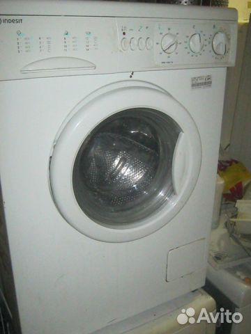 Ремонт стиральных машин electrolux Таганская ремонт стиральных машин на дому в москве недорого очаково
