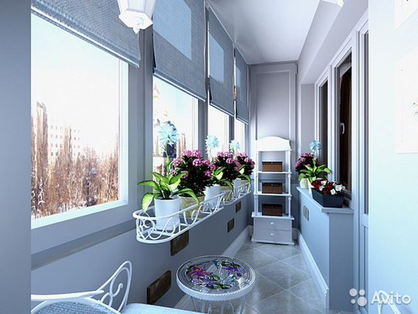 Окна проведал раздвижка на балкон 3,5x1,4 в г. долгопрудный.