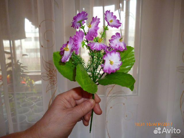 Смоленск авито цветы