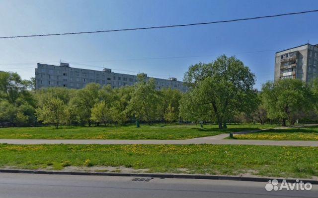 Продается квартира-cтудия за 2 649 000 рублей. г Москва, ул Подольских Курсантов, д 14 к 1.