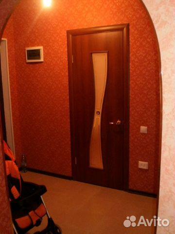 металлические двери на этаж в домодедово