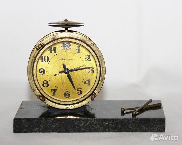 Часы барабан купить breitling navitimer часы подарок