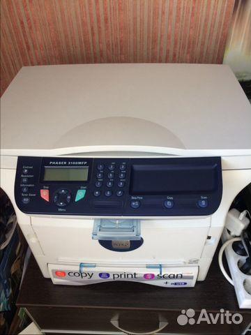Скачать драйвера для принтера xerox phaser 3100 mfp для windows xp.