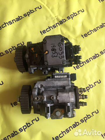 0470506002 bosch ремонт топливной своими руками