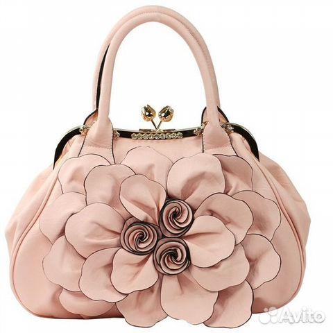 Женские сумки женская сумка принтом оригинальная