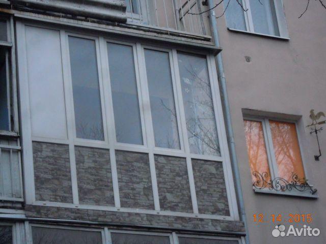 Балкон купить в калининградской области на avito - объявлени.