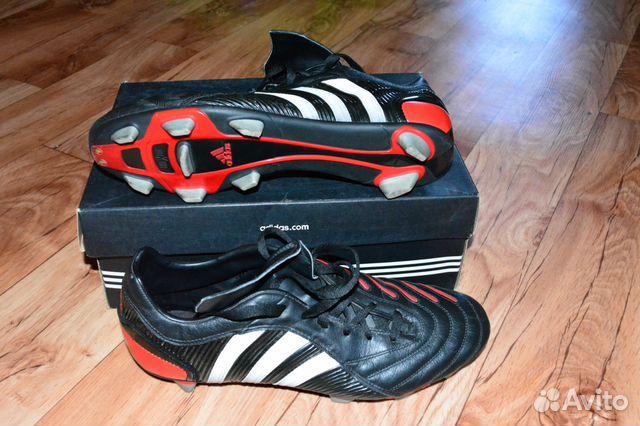 8c81b117 Бутсы Adidas Traxion   Festima.Ru - Мониторинг объявлений