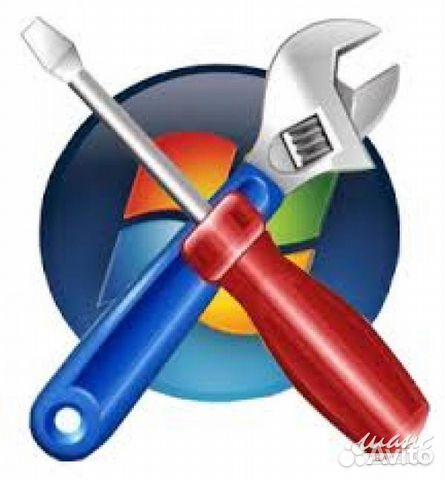 Windows restore file permissions