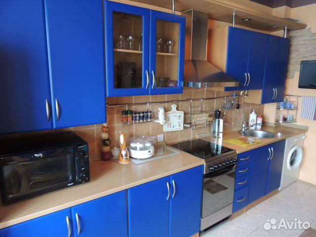 Авито купить мебель для кухни бу подсветки для кухни угловые