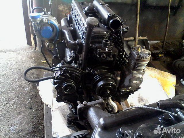 многих продам двигатель 245 турбо сериях термобелья используется