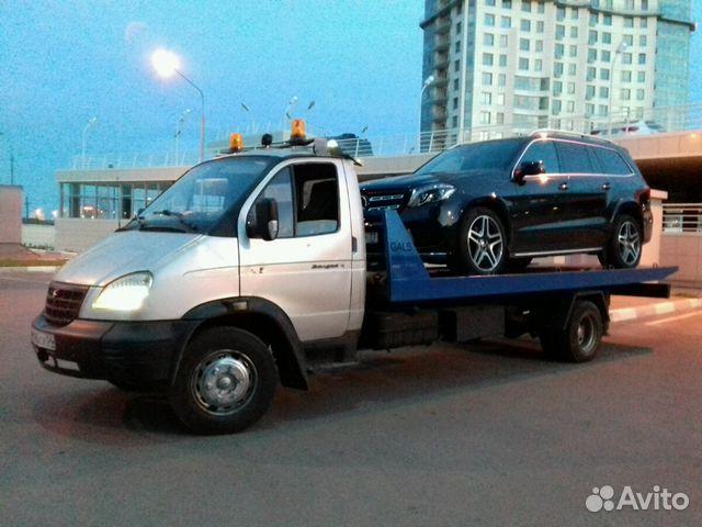 Авито волгоград объявления услуги дать объявление продаю автомобиль астрахань