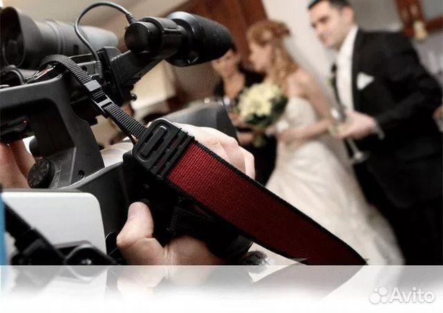 массу услуги фотографа на свадьбу в евпатории пазлы, более сложные