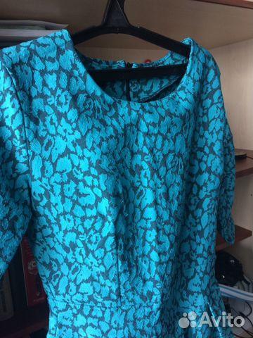 Платье 89126957364 купить 3