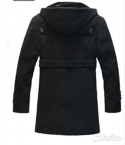 Пальто 48-50 89222349158 купить 2