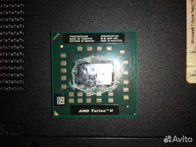 Packard Bell EasyNote LS44HR Broadcom WLAN Drivers for Windows Mac