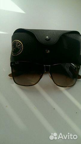 Купить glasses на авито в обнинск дополнительная батарея spark fly more combo алиэкспресс