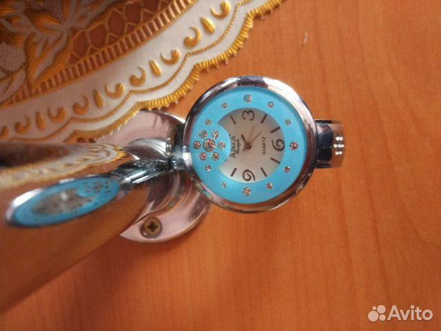 Часы волгоград продам часы женские ломбард