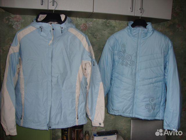 Новые куртка 3 в 1 и брюки Columbia горнолыжные купить в Москве на ... 1a707b6ed9c