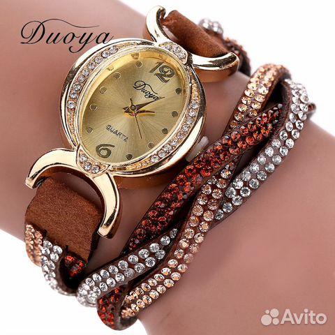 Часы браслет женские купить в спб часы наручные boegli