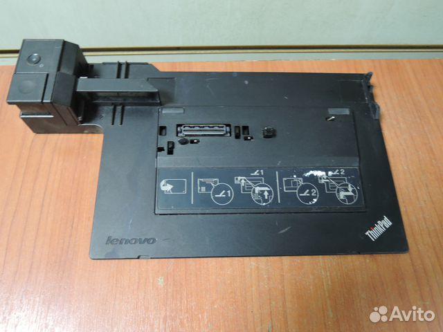 Lenovo ThinkPad T520i Renesas USB 3.0 Windows