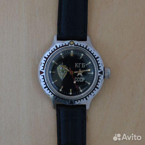женские наручные часы dkny ny4912 с