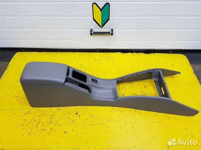 89625003353 Бардачок между сидений Subaru Forester, EJ20