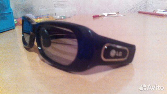 Купить очки гуглес на avito в прокопьевск купить фантом наложенным платежом в брянск