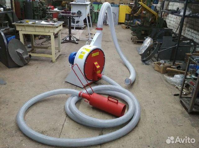 Роторная дробилка цена в Конаково мобильный дробильный комплекс в Воркута