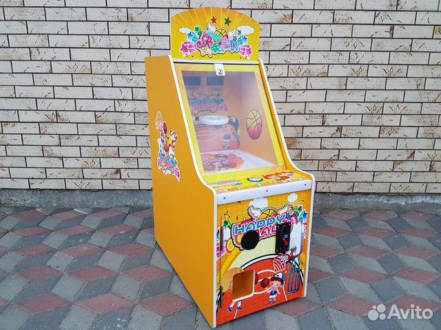 Игровые автоматы купить в челябинске где в люберцах поиграть в игровые автоматы