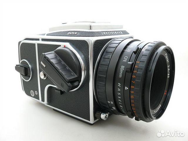 Hasselblad 501cm купить - ремонт в Москве фотоаппарат sony cyber-shot dsc-w630
