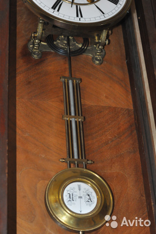 На старинные часы продать авито цены золотые продам часы швейцарские